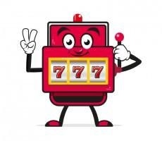 52 red casino